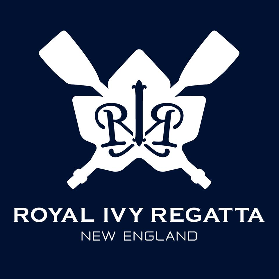 Royal Ivy Regatta