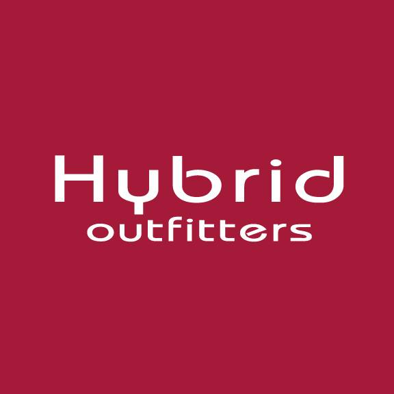 HYBRID OUTFITTERS
